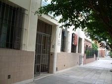 """Escuela """"Pedro Medrano"""""""