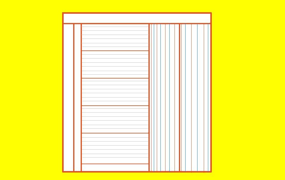 libro sorprendida de raine miller en pdf libro sorprendida de apps