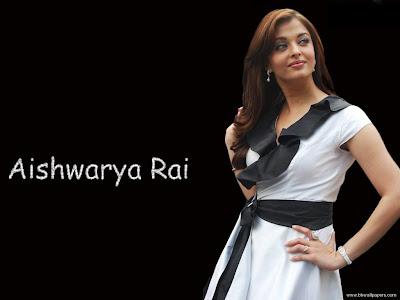 Aishwarya Rai Beautiful Pic