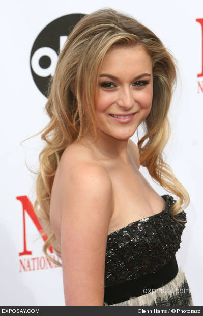 alexa-vega-wallpapers cool,alexa vega pics