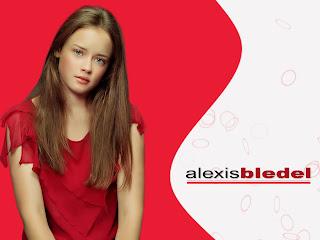 alexa-vega-wallpapers-45