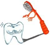 [Frenkel_ToothbrushSpot.jpg]