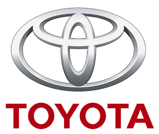 Toyota Concesionario Automotriz