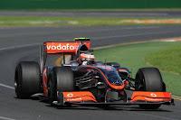 Formula1 Mercedes Compra Brawn