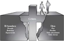 Cristo - Wereldwijd - Cruz
