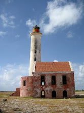 Farol - Vuurtoren - Lighthouse