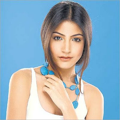anushka sharma+28 Anushka Sharma Cell Phone Wallpapers