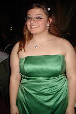 Amy age 17