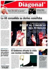 EL PERIODICO DIAGONAL