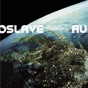 Download: Audioslave   Revelations download baixar torrent