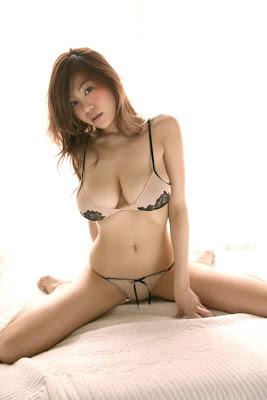 Fotos Fakes Japonesas
