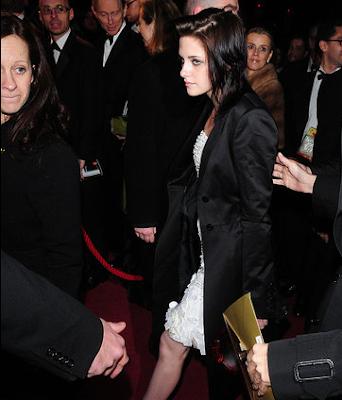 Premios BAFTA 2010  - Página 3 2