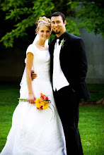 June 30, 2006!  Best Day Ever!