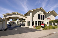 Ramada San Luis Obispo California