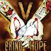 Vanguard - Bring Hope [2009]
