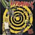 Vitamin X - Bad Trip [2004]
