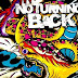 No Turning Back - Holding On [2006]