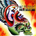 Set It Straight & Where Eagles Dare - Split [2005]