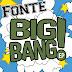 Fonte - Big Bang! EP [2009]