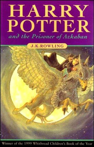 harry potter  epub book