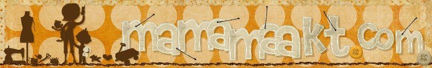 MaMaMaakt eigenwijze, unieke muziekdoosjes.