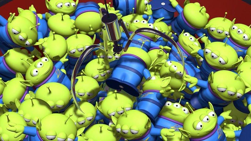 pixar movies coming soon. 2010 my favorite Pixar movie