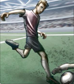 football tycoon%255B1%255D Football Tycoon Başarı Taktikleri