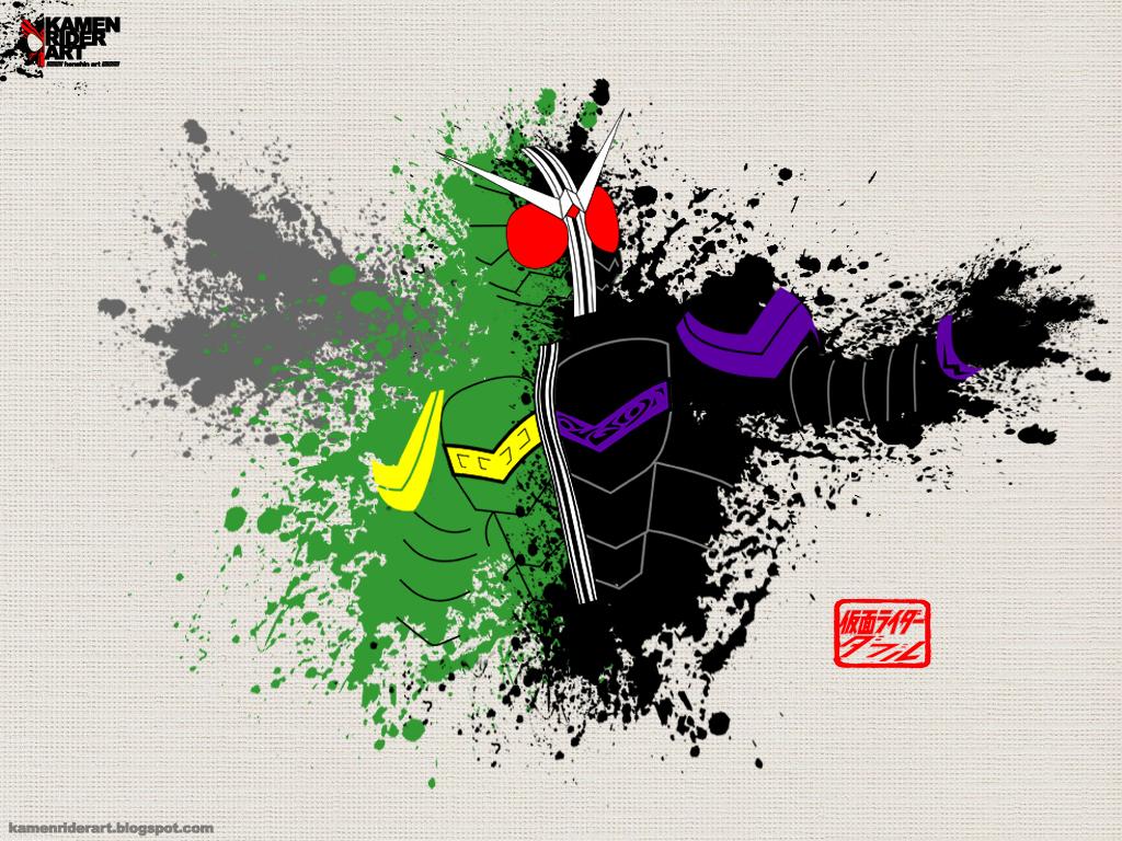 http://3.bp.blogspot.com/__HGJ5C0kvjc/TVI4sYD9ZpI/AAAAAAAAAJg/HkgTY0ZyBHQ/s1600/kamen+rider+w+wallpaper.jpg