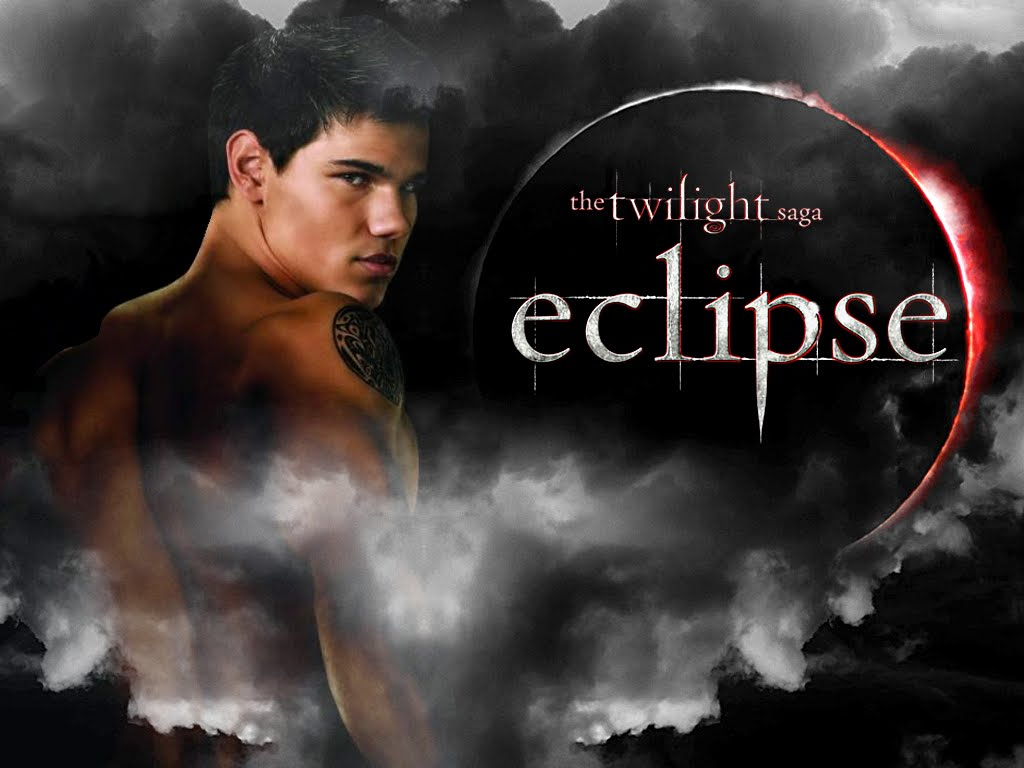 http://3.bp.blogspot.com/__HJni45rc2w/TCTxVDhcKUI/AAAAAAAABIg/6DZSPta-gAQ/s1600/Eclipse-Jacob-eclipse-movie-9334597-1024-768.jpg