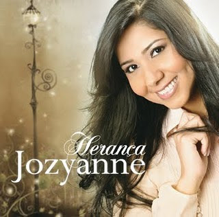 Download  musicasBAIXAR CD Jozyanne – Herança