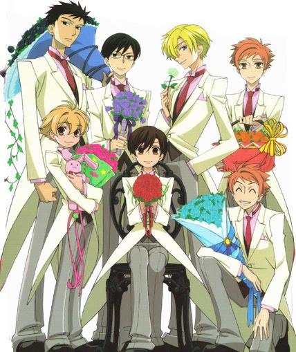 Personajes de la serie (en construccion) Ouran-Roses-ouran-high-school-host-club-7138387-428-509