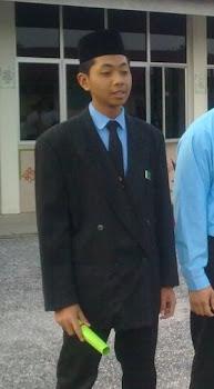 ketua pengawas 2011 kt smadbp