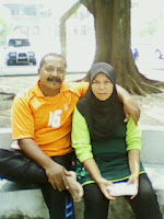 my parent :D