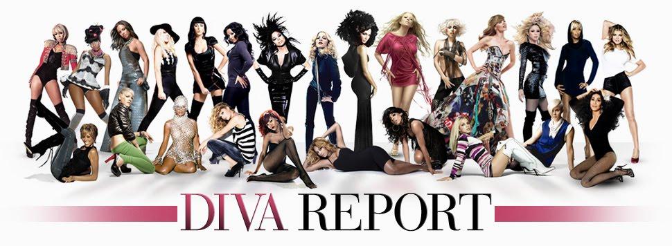 Diva Report