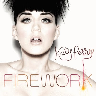 katy perry firework pictures. Katy Perry#39;s quot;Fireworkquot;