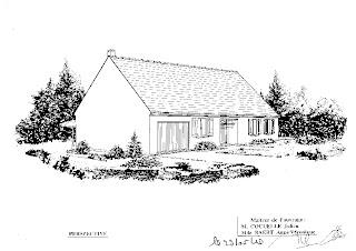Maison Phenix St Sauflieu Jul Annev Plan De La Maison