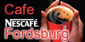 Cafe Nescafe Fordsburg