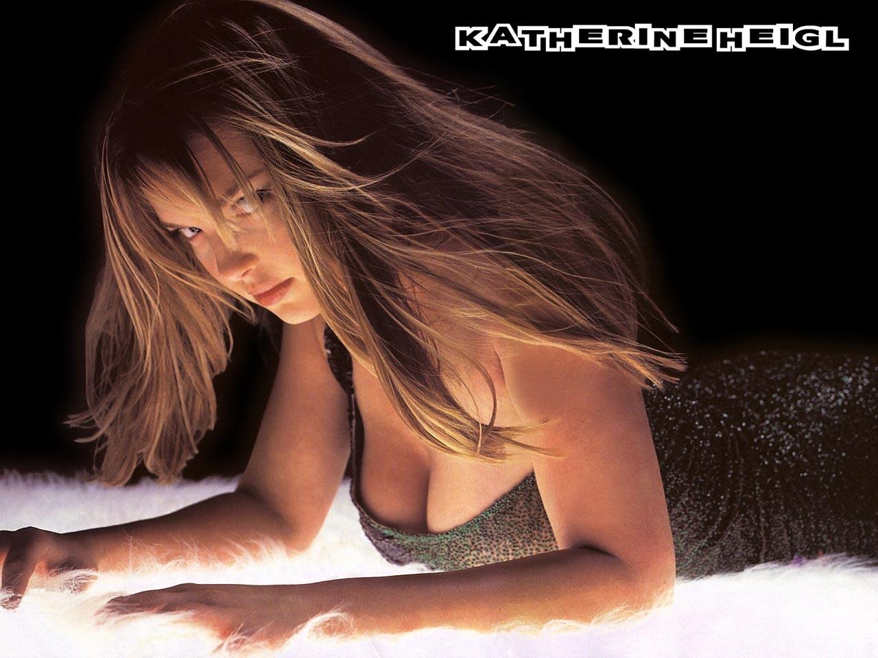http://3.bp.blogspot.com/__I3qlN78no4/TJAkcZcrv-I/AAAAAAAAAjU/yMJl7tYj1to/s1600/Katherine-Heigl-31.jpg