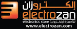 ELECTROZAN - your friendly store!