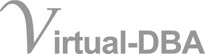 Virtual-DBA