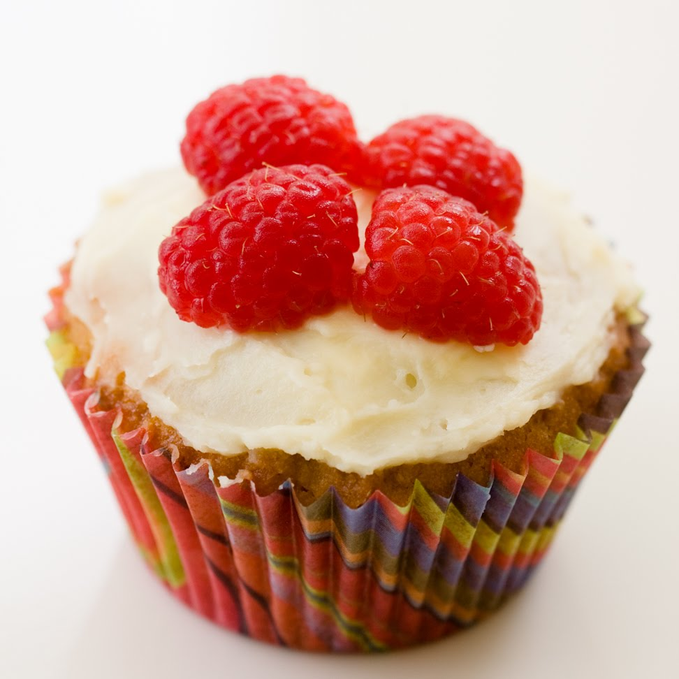 raspberry cupcakes raspberry iced tea cupcakes meyer lemon raspberry ...