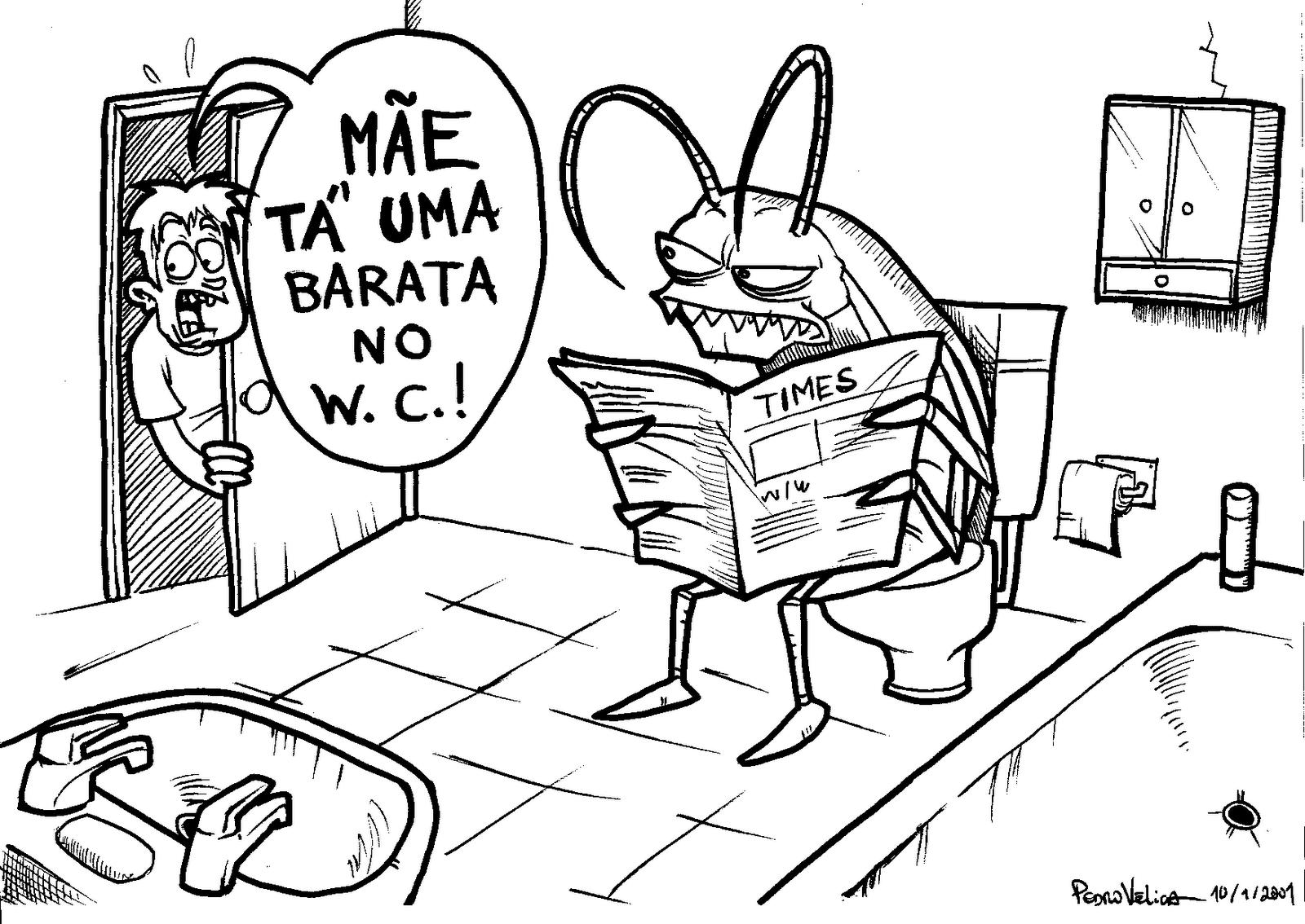 [Barata+no+banheiro.jpg]