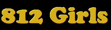 812 Girls