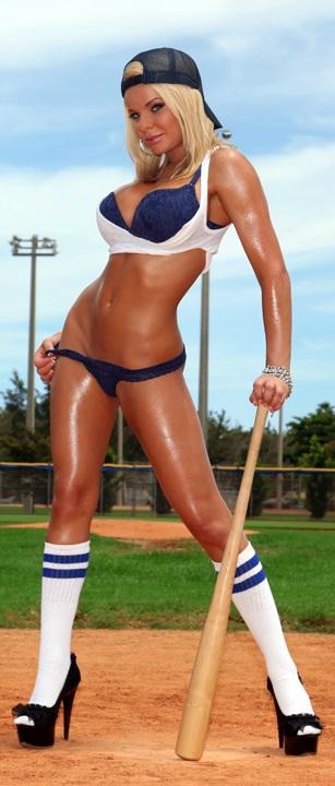 Heather Shanholz