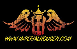 NEW Imperial House t-shirts