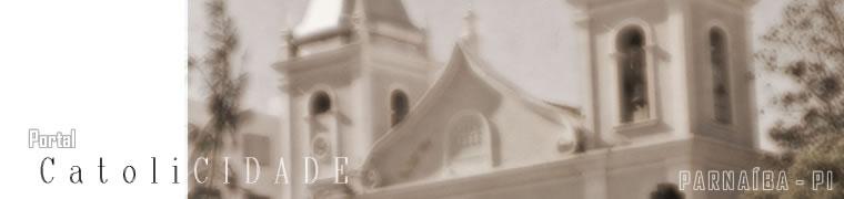 Portal CatoliCIDADE