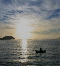 fotos de La Coruña