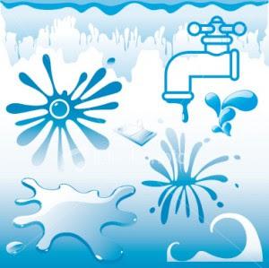Tareas de la escuela c b ta qu podemos hacer para - Que podemos hacer para ahorrar agua ...