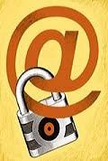 Seguridad internet. los mejores blogs