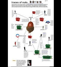 OBAMA-ACORN CONNECTION